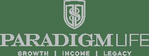 stacked-gray-logo